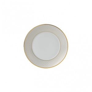 Arris Bread & Butter Plate